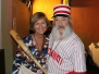 Cincinnati Beard Barons Big Whisker Revival