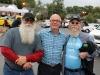 cincinnati-beard-barons-car-show-supports-stepping-stones-cincinnati-ohio-2