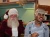 cincinnati-beard-barons-sponsor-santa-visit-at-stepping-stones-overnight-respite-camp-allyn-cincinnati-ohio-1