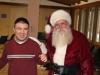 cincinnati-beard-barons-sponsor-santa-visit-at-stepping-stones-overnight-respite-camp-allyn-cincinnati-ohio-2