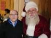 cincinnati-beard-barons-sponsor-santa-visit-at-stepping-stones-overnight-respite-camp-allyn-cincinnati-ohio-3