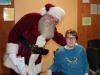cincinnati-beard-barons-sponsor-santa-visit-at-stepping-stones-overnight-respite-camp-allyn-cincinnati-ohio-4
