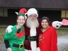cincinnati-beard-barons-sponsor-santa-visit-at-stepping-stones-overnight-respite-camp-allyn-cincinnati-ohio-5