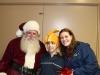 cincinnati-beard-barons-sponsor-santa-visit-at-stepping-stones-overnight-respite-camp-allyn-cincinnati-ohio-allie-jones
