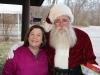 cincinnati-beard-barons-sponsor-santa-visit-at-stepping-stones-overnight-respite-camp-allyn-cincinnati-ohio-karen-martin
