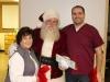 cincinnati-beard-barons-sponsor-santa-visit-at-stepping-stones-overnight-respite-camp-allyn-cincinnati-ohio-nurses