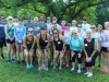 cincinnati-bell-volunteers-at-stepping-stones-summer-day-camp-01