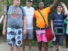 cincinnati-bell-volunteers-at-stepping-stones-summer-day-camp-02