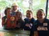 cincinnati-royals-volunteers-at-stepping-stones-summer-day-camp-