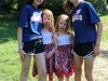 cincinnati-royals-volunteers-at-stepping-stones-summer-day-camp-05