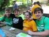 moeller-high-school-volunteers-at-stepping-stones-summer-day-camp-cincinnati-03