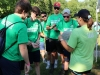 moeller-high-school-volunteers-at-stepping-stones-summer-day-camp-cincinnati-05