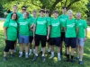 moeller-high-school-volunteers-at-stepping-stones-summer-day-camp-cincinnati-06