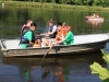 moeller-high-school-volunteers-at-stepping-stones-summer-day-camp-cincinnati-07