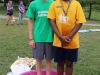 moeller-high-school-volunteers-at-stepping-stones-summer-day-camp-cincinnati-10