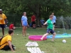 moeller-high-school-volunteers-at-stepping-stones-summer-day-camp-cincinnati-13