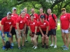 worldpay-volunteers-at-stepping-stones-summer-day-camp-cincinnati-01