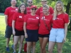 worldpay-volunteers-at-stepping-stones-summer-day-camp-cincinnati-02