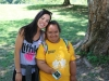cincinnati-professionals-volunteer-at-stepping-stones-summer-day-camp-Claudia-Lauch-lithko