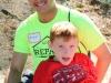 cincinnati-professionals-volunteer-at-stepping-stones-summer-day-camp-Michael-Raidt-logan-lavelle-hunt