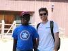 cincinnati-professionals-volunteer-at-stepping-stones-summer-day-camp-Tyler-Edsall-messer-construction