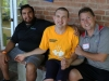 cincinnati-professionals-volunteer-at-stepping-stones-summer-day-camp-august-2019-Rob-Lopez-Lance-Clayton-Fusion-Safety-and-Business-Solutions