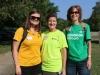cincinnati-professionals-volunteer-at-stepping-stones-summer-day-camp-august-2019-erica-schwegman-whitney-eckert-kelly-hitter
