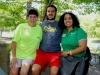cincinnati-professionals-volunteer-at-stepping-stones-summer-day-camp-august-2019-hope-locke-unique-west-messer-construction