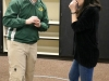 ensemble-theater-visits-stepping-stones-students-with-autism-cincinnati-01