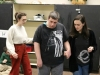 ensemble-theater-visits-stepping-stones-students-with-autism-cincinnati-04