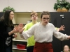 ensemble-theater-visits-stepping-stones-students-with-autism-cincinnati-becca-howell-esther-cunningham