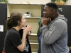 ensemble-theater-visits-stepping-stones-students-with-autism-cincinnati-esther-cunningham