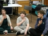 ensemble-theater-visits-stepping-stones-students-with-autism-cincinnati-hunter-heartbeat