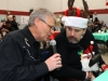 Stepping-Stones-Cincinnati-Adults Holiday Party (2)