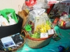 fishing-derby-raises-support-for-stepping-stones-cincinnati-raffle-packages