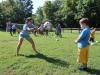 summer-day-camp-fc-cincinnati-visit-cincinnati-ohio-01