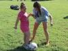 summer-day-camp-fc-cincinnati-visit-cincinnati-ohio-02