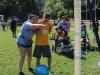 summer-day-camp-fc-cincinnati-visit-cincinnati-ohio-05