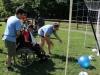 summer-day-camp-fc-cincinnati-visit-cincinnati-ohio-06