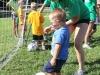 summer-day-camp-fc-cincinnati-visit-cincinnati-ohio-07