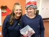 stepping-stones-holiday-adult-day-services-holiday-market-cincinnati-02