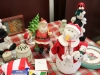stepping-stones-holiday-adult-day-services-holiday-market-cincinnati-03
