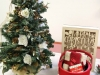 stepping-stones-holiday-adult-day-services-holiday-market-cincinnati-04