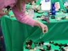 stepping-stones-holiday-adult-day-services-holiday-market-cincinnati-06