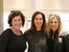 stepping-stones-kendra-scott-grand-opening-fundraiser-julie-richardson-ceci-david-allyson-schumacher-kenwood-towne-centre