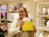 stepping-stones-kendra-scott-grand-opening-fundraiser-kim-lanthorn-kenwood-towne-centre