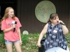 kings-high-school-student-service-day-stepping-stones-camp-allyn-Tori-Leuzinger