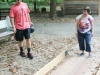 kings-high-school-student-service-day-stepping-stones-camp-allyn-evan-lawson