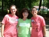 kings-high-school-student-service-day-stepping-stones-camp-allyn-kaleigh-cooke-moira-grainger-carrie-cooke
