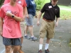 kings-high-school-student-service-day-stepping-stones-camp-allyn-shepard-seibel